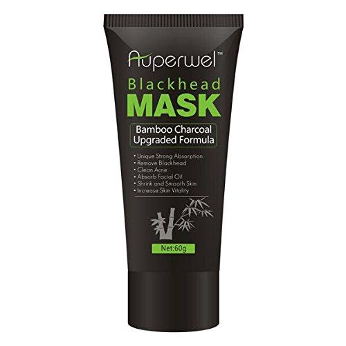 schwarzen-maske-auperwel-mitesser-entferner-peel-off-maske-gesichtsmaske-zum-gesicht-nase-mitesser-g