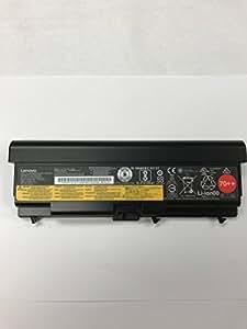 LENOVO Batterie ThinkPad, 6 cellules