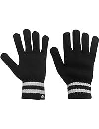 Lonsdale Unisex Classic Handschuhe