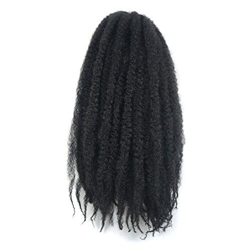 peluca-trenza-orugas-mujer-esponjoso-peluca-afro-cosplay-1