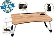 Callas Laptop Table