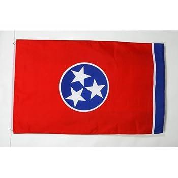 South Carolina  90 x 150 cm Fahne Flagge USA