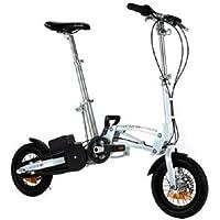 Bicicletta Pieghevole Mobiky Prezzo.Amazon It Mobiky Tech Bici Pieghevoli Biciclette Sport E Tempo Libero