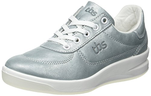 tbs-technisynthese-womens-brandy-z7-multisport-outdoor-shoes-argent-ciel-metalise-5-uk