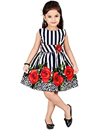 7391d63f2ce Trendy Girls Girls  Clothing  Buy Trendy Girls Girls  Clothing ...
