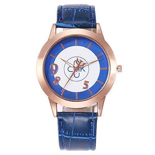 Firetti Watch mit