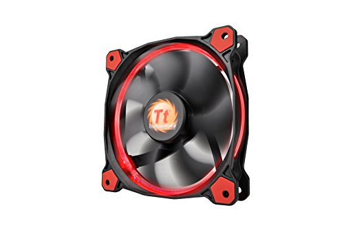 thermaltake-cl-f039-pl14re-a-cassa-per-pc-con-led-140mm-rosso
