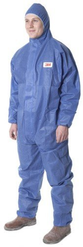 polypropylene-coverall-3m-50-gr-sqm-tg-xxl-safety-protection