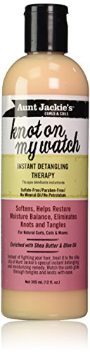 aunt-jackies-knot-on-my-watch-instant-detangling-therapy-355ml