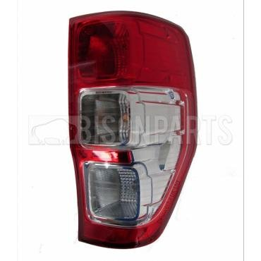 ford-ranger-2012-2015-rear-tail-light-lamp-lens-complete-with-bulb-holder-and-bulbs-rh-os