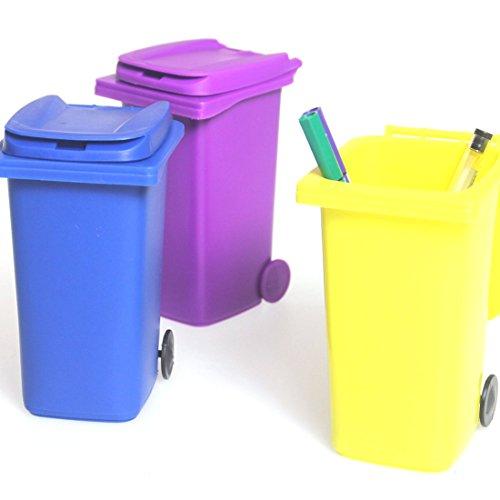 pnbb-3-mini-contenitori-della-spazzatura-can-set-colori-assortiti