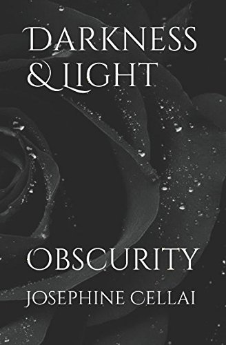 Darkness & Light: Obscurity