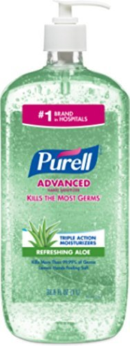 purell-hand-sanitizer-with-aloe-338-oz-by-purell