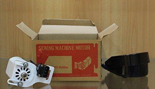 motor-fur-nahmaschine-150-w-220-v