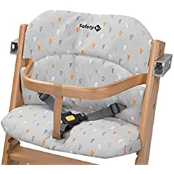 Safety 1st Timba Comfort Cushion