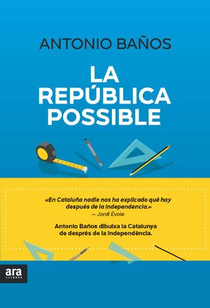 La República Possible