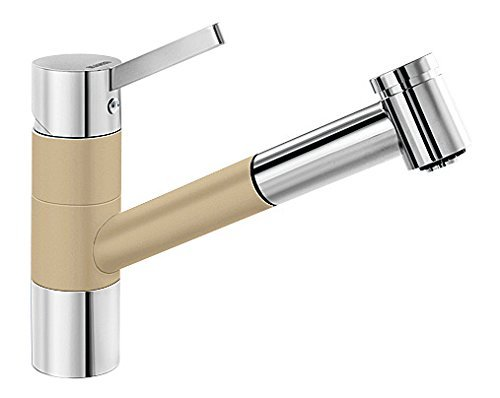 blanco-tivo-kitchen-mixer-tap-beige-518430-by-blanco