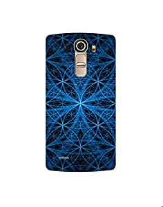 LG G4 ht003 (73) Mobile Case from Leader