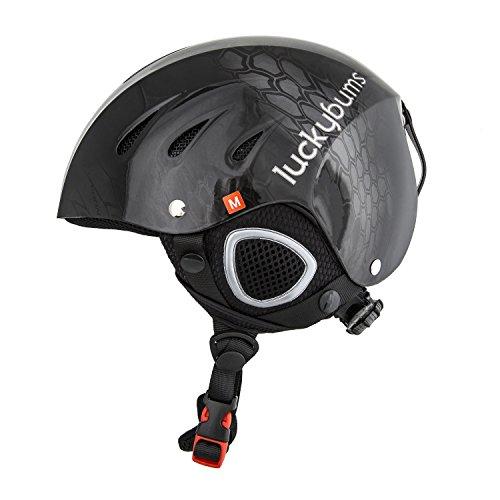 lucky-bums-snow-sport-helmet-kryptek-typhon-glossy-x-large