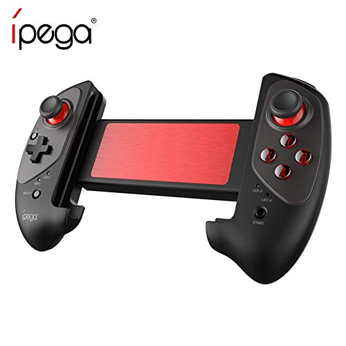 Zoom IMG-1 windyday tablet gamepad console da