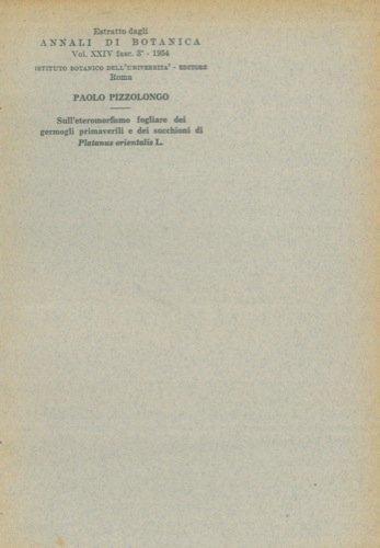 sull-eteromorfismo-fogliare-dei-germogli-primaverili-e-dei-succhioni-di-platanus-orientalis-l