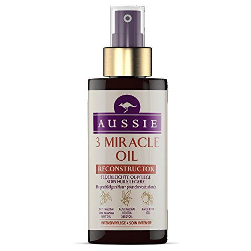 aussie-soin-3-miracle-oil-reconstructor-pour-cheveux-abimes-100-ml