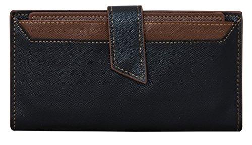 Madrona Wallet by Heels & Handles (N1682)