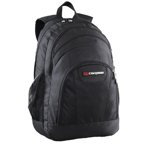 caribee-rhine-backpack-black