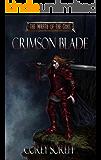 Crimson Blade (The Wrath of the Gods Book 1) (English Edition)
