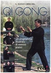 Il nuovo libro di qi gong