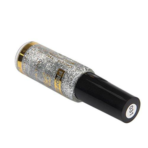 covermason-traits-de-vernis-a-ongles-paillette-manucure-vernis-a-ongles-peinture-stylo