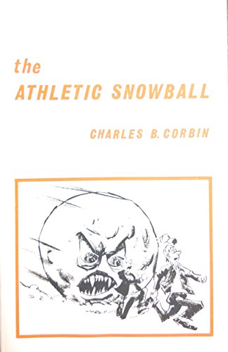 The Athletic Snowball