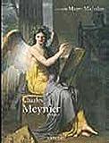 Charles Meynier - 1763-1832