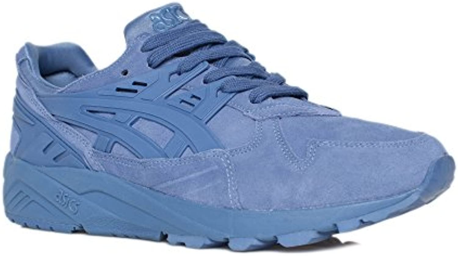 ASICS Gel Kayano Trainer Men | Pigeon Blue / Pigeon Blue (HL7X1 4646) (11 Men)