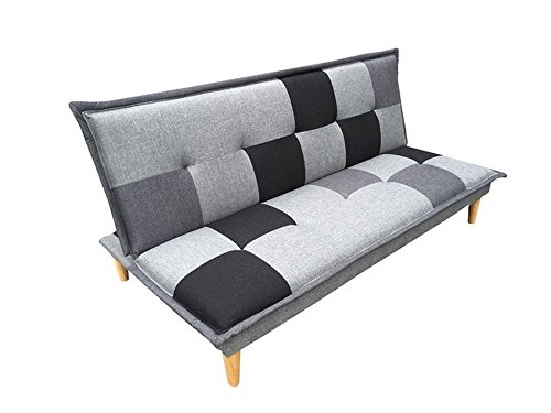 Couch Grau Schwarz. Cool Awesome Latest Finest Luxus Ideen Big Sofa ...