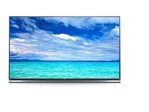 """Panasonic TX-55AS800E TV Ecran LCD 55 """" (140 cm) 1080 pixels Oui (Mpeg4 HD)"""