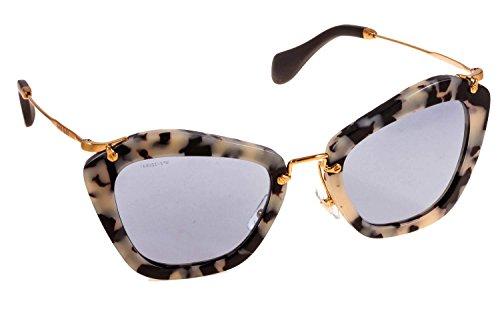 miu-miu-noir-mu10ns-gafas-de-sol-unisex-adulto-marron-havana-hao4n0-talla-unica-talla-del-fabricante