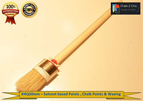 hq30-30mm-3cm-medium-chalk-paint-and-wax-top-quality-natural-bristle-round-brush-6-sizes-shabby-chic