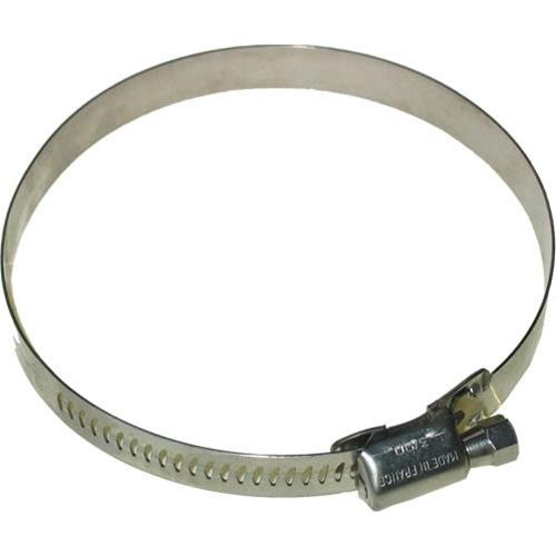 Vigor-Blinky colliers serrage VERYFLEX