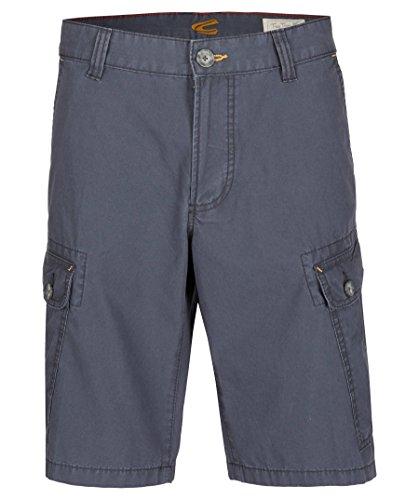 camel active Herren Shorts Blau