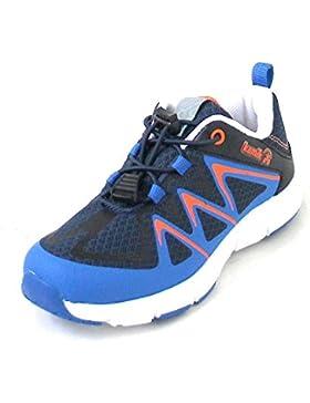 Kamik Jungen Charge Sneaker