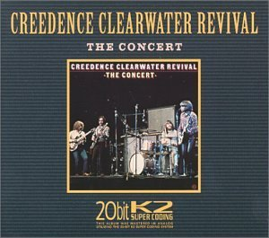 concert-20-bit-mastering-by-ccr