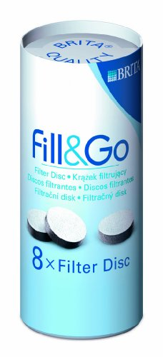brita-fillandgo-replacement-water-filter-discs-pack-of-8
