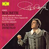 Verdi-Macbeth-Extr.Domingo-Cappuccilli-Or.Scala Milan-Abbado