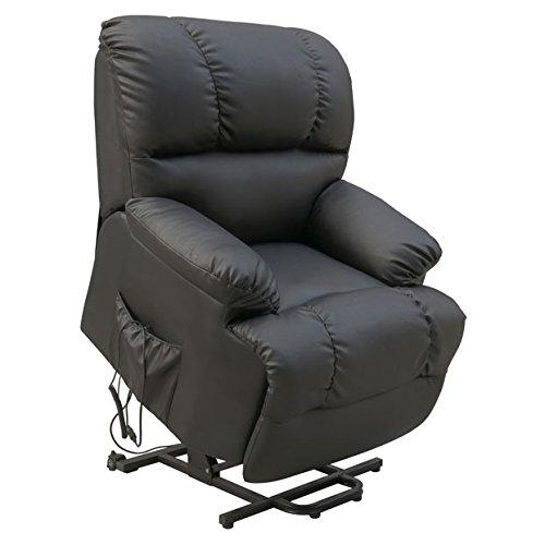 Fauteuil de massage : Avis et comparatif 2019 - Quel est le meilleur fauteuil massant ?