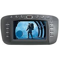 Phonocar VM100 Media station 6.2 TFT-LCD Navigatore DVD Fiat Punto-Punto Evo