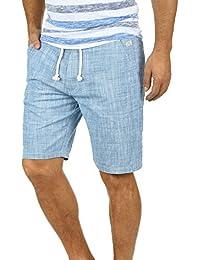 BLEND Bones - Shorts - Homme