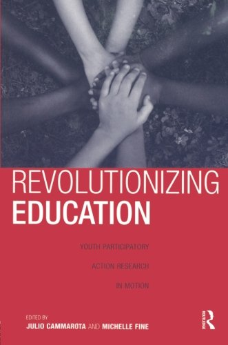 revolutionizing-education-youth-participatory-action-research-in-motion