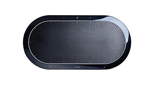 jabra-7810-209-haut-parleur-noir