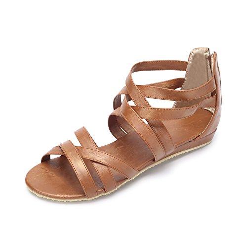 hueco-sandalias-romanas-ocasionales-en-verano-yardas-grandes-marron-39